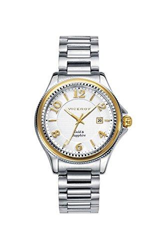 Reloj – Viceroy – Para – 47888-99
