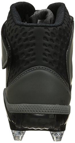 Under Armour Mens Renegade D Black/black