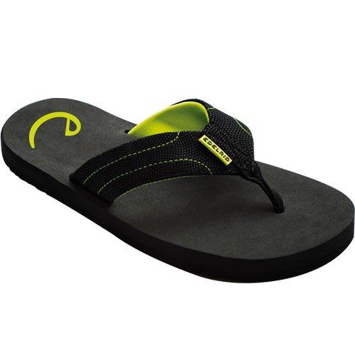 Edelrid-Protezione attiva Flippers, Aktiver Schutz Flippers, notte, 6