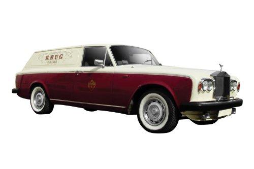 truescale-miniatures-tsm124366-vehicule-miniature-modele-a-lechelle-rolls-royce-silver-shadow-krug-d