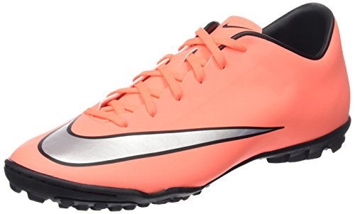 mng Vitória Slvr Fußballschuhe Mtllc Multicolor V Mercurial Nike Herren Brght Qtr Tf hypr qwU0nHB