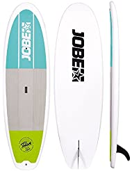 Jobe Titan Aras 8,6Sup 2017Stand Up Paddle Board