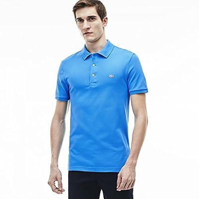 Lacoste Herren Poloshirt von Lacoste auf Outdoor Shop
