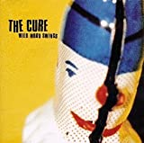 Wild Mood Swing [Import] [Audio CD] Cure the by Unknown (0100) Audio CD