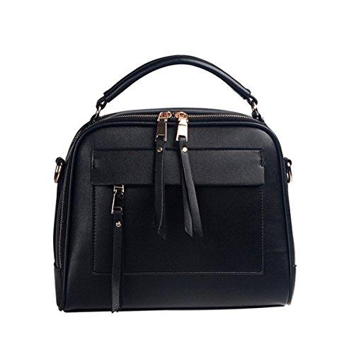 emotionlin-handtaschen-damen-designer-schultertasche-kunstleder-tasche-neue-gute-celebrity-schwarz