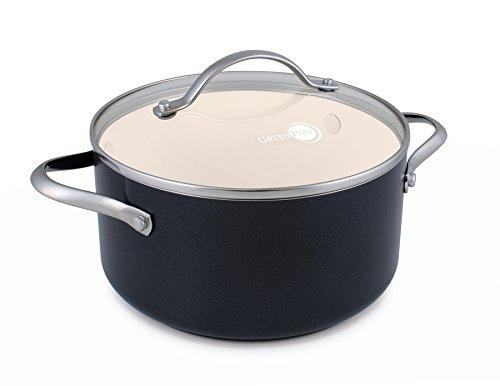 greenpan-heritage-olla-con-revestimiento-antiadherente-de-ceramica-aluminio-negro-30-x-20-x-10-cm