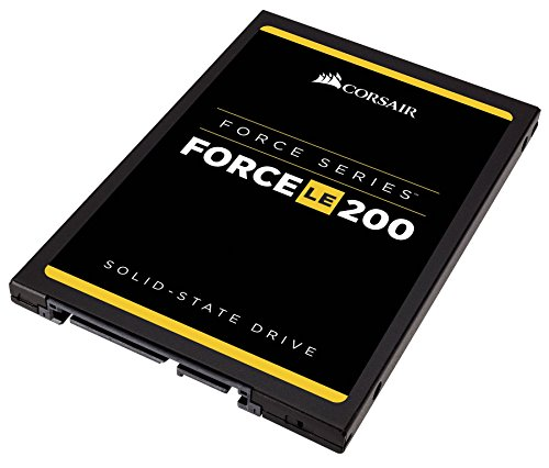 Corsair Force Series LE200 HardDisk, 120 GB