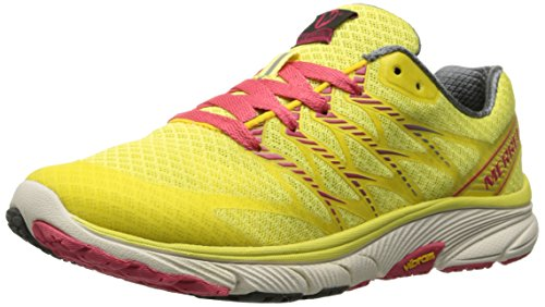 Merrell Women's Bare Access Ultra Trail Running Shoe