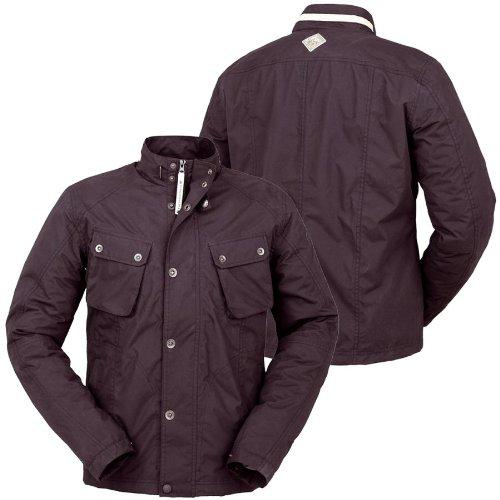 tucano-urbano-chaqueta-katmai-ab-negro-m