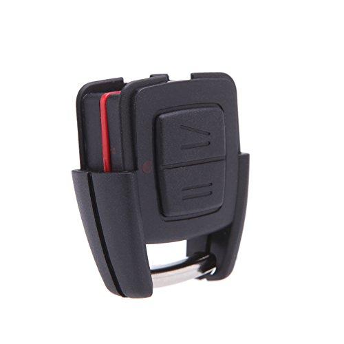 artans-s-tm-2-botones-remoto-auto-clave-carcasa-para-opel-astra-y-zafira-omega-vectra-sin-chip-hoja-