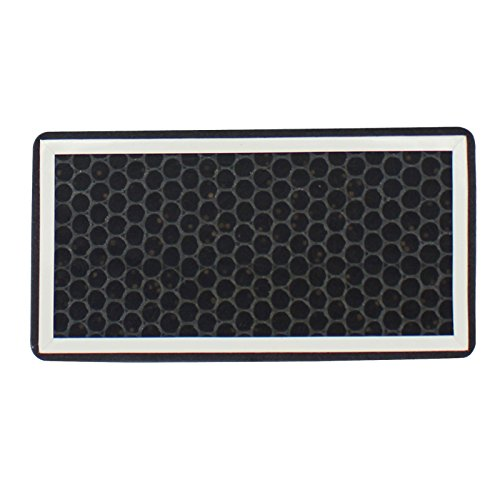 adgar-for-mercedes-ml-gl-r-car-air-conditioner-filter-filter-activated-carbon-hepa-filter-pm25