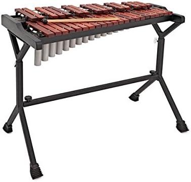 WHD Xilófono Orquestal con Resonadores