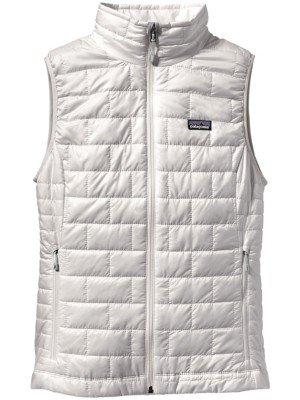 patagonia-womens-nano-puff-vest-womens-nano-puff-birch-white-fr-xs-taille-fabricant-xs