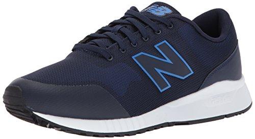 Man Nuevo Blue Equilibrio Mrl005 Correr w0YZwv
