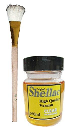 gold-leaf-shellac-varnish-60ml-brush-bling-my-shoes-trademark-uk00003085705