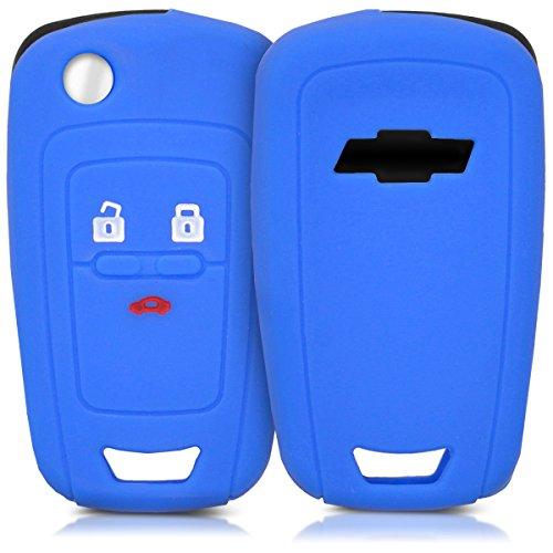 kwmobile-silikon-hulle-fur-chevrolet-2-3-tasten-autoschlussel-schlussel-schutzhulle-etui-key-case-co