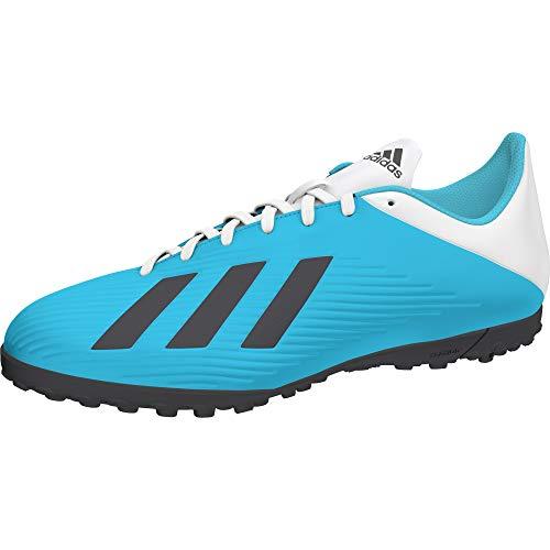 Adidas X 19.4 | FutbolBotas.Com