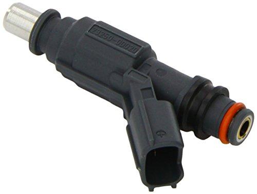 Bosch 0 281 002 753 Druckregelventil, Common-Rail-System