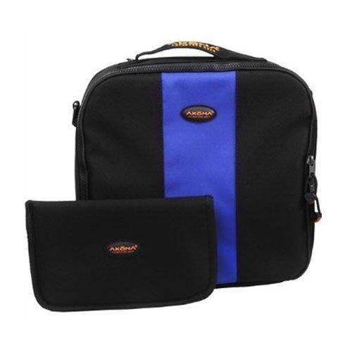 akona-diving-regulator-bag