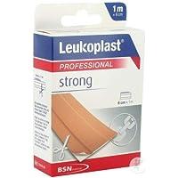 Leukoplast Strong 6cmx1m Pflaster preisvergleich bei billige-tabletten.eu