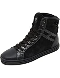 hogan shoes amazon