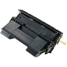 Epson C13S051111 EPL-N3000 EPLN3000 laser toner cartridge S051111