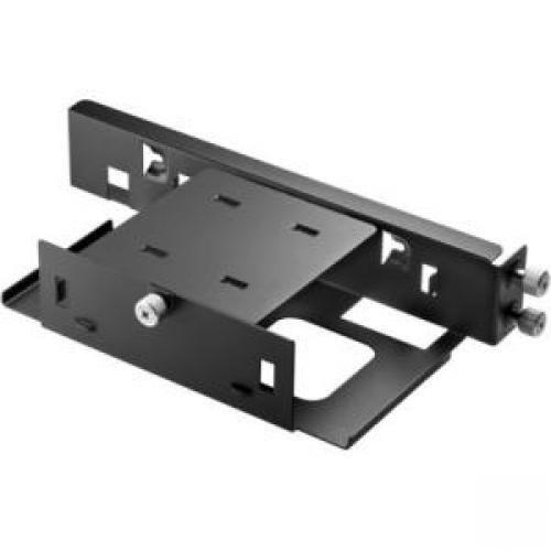 hewlett-packard-enterprise-2930f-8-port-power-shelf