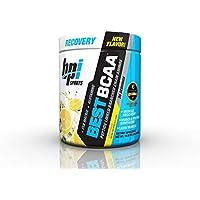 Preisvergleich für Bpi Sports Best BCAA (30 serv) Lemonade, 300 g