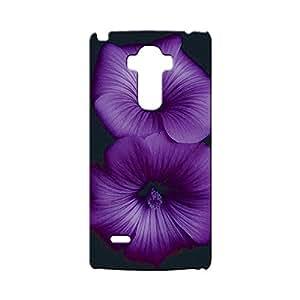 G-STAR Designer Printed Back case cover for LG G4 Stylus - G2857
