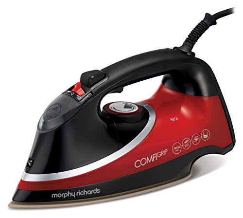 Morphy Richards...