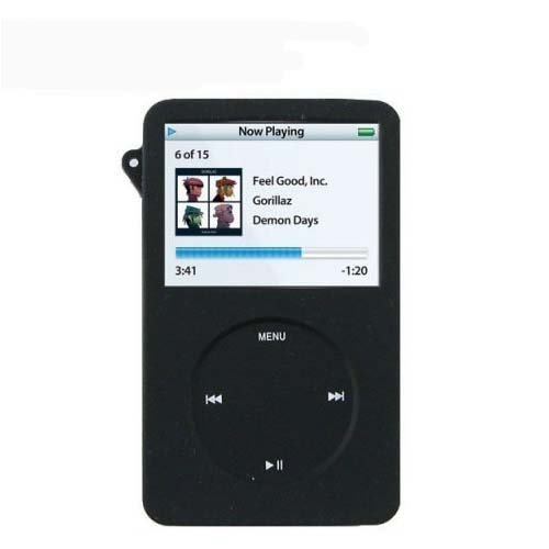 digibuys-cover-in-silicone-per-apple-ipod-classic-80-120-160-gb