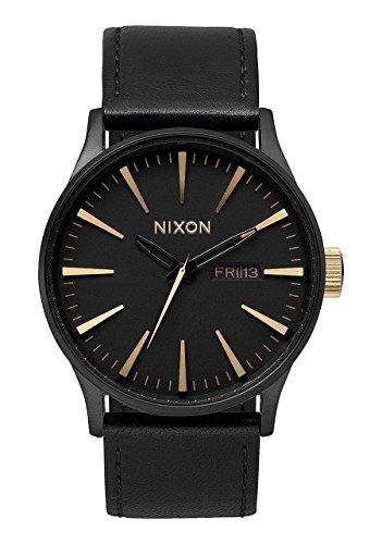 Nixon A1051041-00 - Orologio uomo