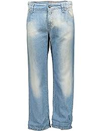JOHN GALLIANO 34 XR7090 48021 1 XYC Capri Jeans Damen