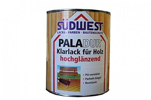 suedwest-paladur-ritoccare-per-barca-di-legno-vernice-parquet-sigillo-lucido-interno-esterno-k-27-fa