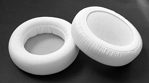 Price comparison product image Replacement Ear Pad Earpads Repair Parts For AKG K551 K545 K553 pro K845 bt headphones earmuffs Cushion