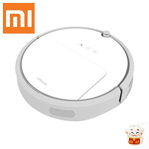 Xiaomi Roborock Xiaowa Roboter Staubsauger