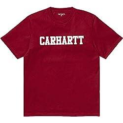 Carharrt College Camiseta...