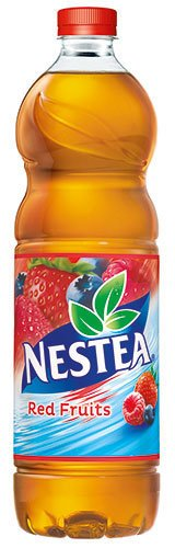 nestea-te-helado-red-fruits-1500-ml