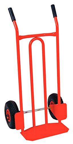 KS Tools 160.0225 Carrello Porta Casse, H 1110 X a 620 mm