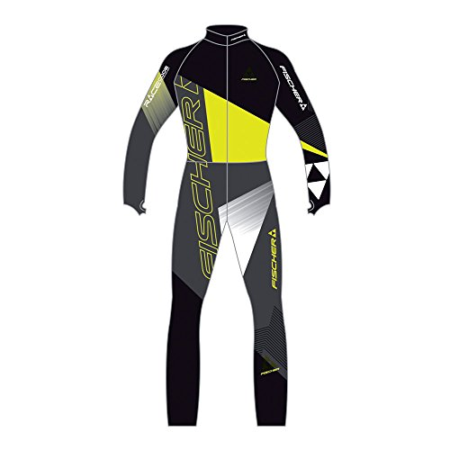 Fischer Race Suit