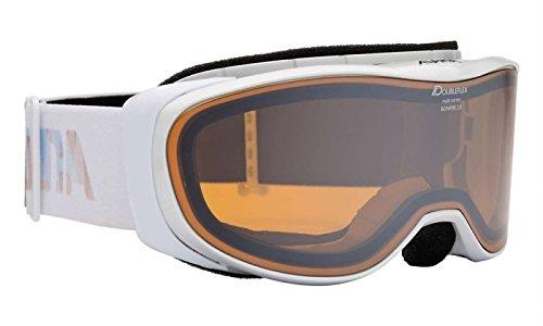 Skibrillen 1