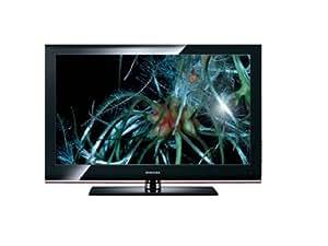 "Samsung LE-37B530 TV LCD 37"" HD TV 1080p"