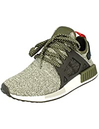 official photos 74293 bf495 adidas NMD XR1 PK - S32218