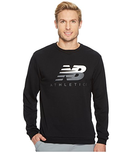 sweater herren new balance