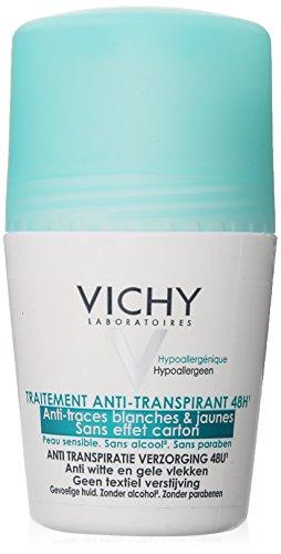 vichy-48h-intensive-anti-perspirant-deodorant-2-x-50ml