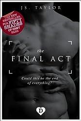 The Final Act (Spotlight Book 4) (English Edition)