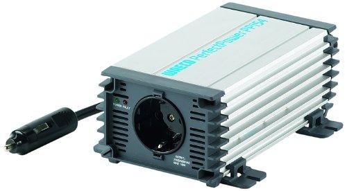 Waeco PP154 PerfectPower Wechselrichter PP154 - 24V