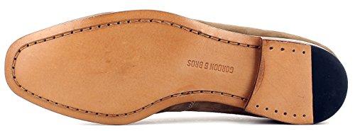 Gordon & Bros Scarpe Chiuse Uomo Sabbia