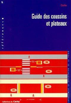 Guide des Coussins et Plateaux : Recommandations Techniques par Plateaux