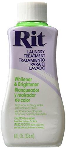 rit-colorant-liquide-8-onces-blanchisseur-azurant